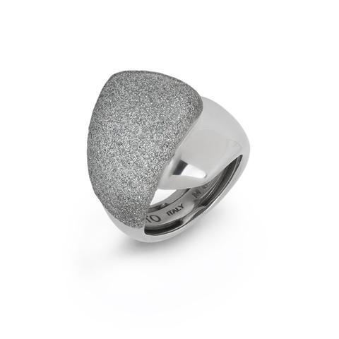 Кольцо WPLVA1306 - 2
