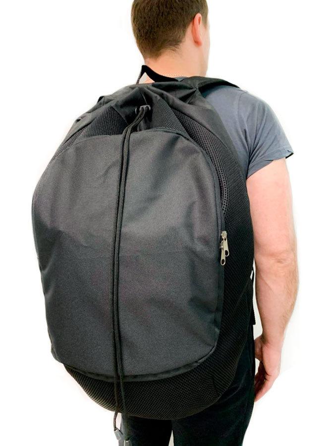 Сумки / Рюкзаки Баул-Рюкзак BFS 9.jpg