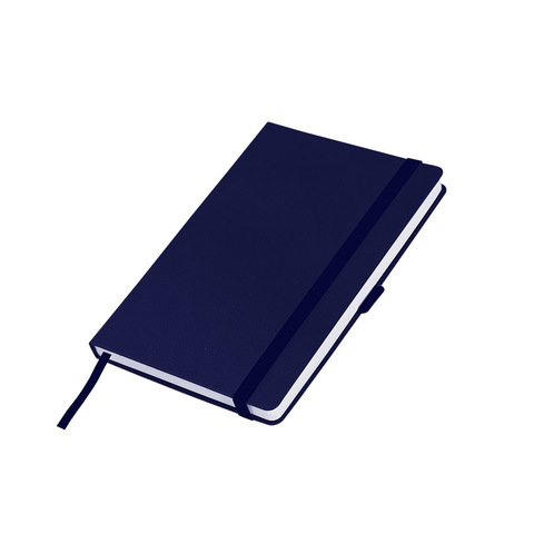 Ежедневник недатированный - Portobello Chameleon NEO, синий А5