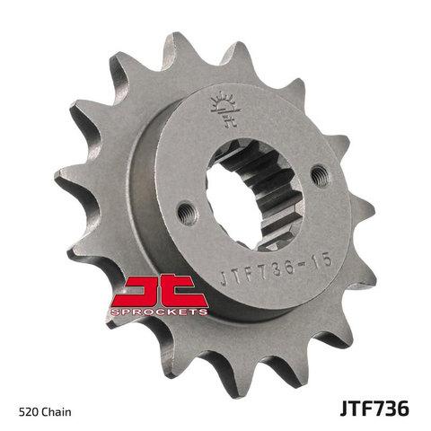 Звезда JTF736.14