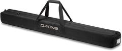Чехол горнолыжный Dakine Padded Ski Sleeve Black