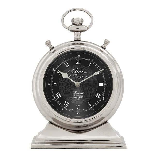 Часы Eichholtz 106596 Alain (размер L)