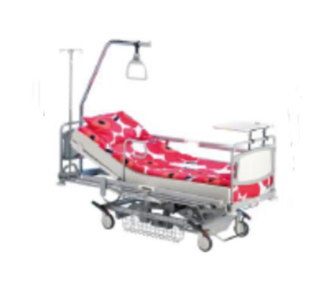 Кровать медицинская функциональная Carena