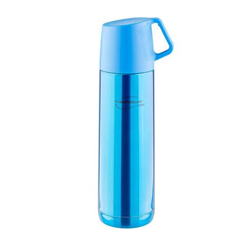 Термос Thermocafe by Thermos JF (0,5 литра), голубой