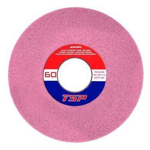 Камень (диск) для станка SSM TSP 60