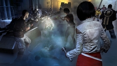 Dead Island: Riptide - Survivor Pack DLC (для ПК, цифровой ключ)