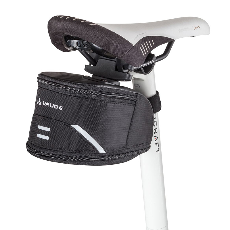 Велосумка Tool L