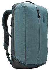 Рюкзак городской Thule Vea Backpack 21L Deep Teal