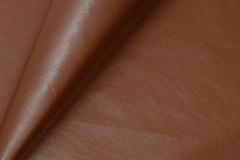 Искусственная кожа Нокс 11