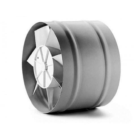 Канальный вентилятор Helios REW 200/2