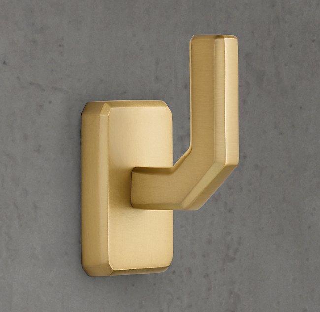 Крючки Крючок для одежды R10 prod10810147_E49434016_TQ_cl849011.jpeg