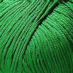 480 (Яр.зелень)