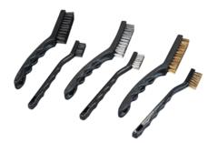 Набор щеток Craft-Meyer Brushes