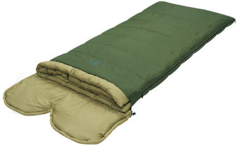 Мешок спальный Tengu Mark 24Sb - 2