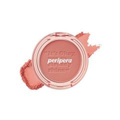 Румяна peripera Pure Blushed Sunshine Cheek 4.2g