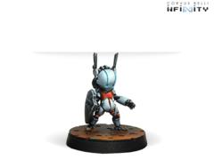 TinBot A