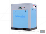 Винтовой компрессор Spitzenreiter S-EKO 225D - 27600 л-мин 8 бар