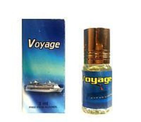 Voyage / Вояж 3мл
