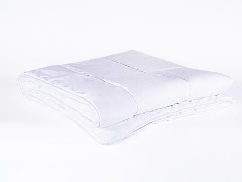 Одеяло кашемировое всесезонное 160х210 Благородный Кашемир