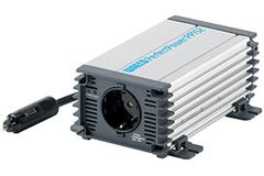 Купить Преобразователь тока (инвертор) WAECO PocketPower PP-152 от производителя, недорого.