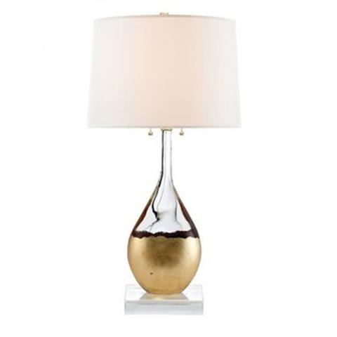 Настольный светильник 01-65 by Light Room