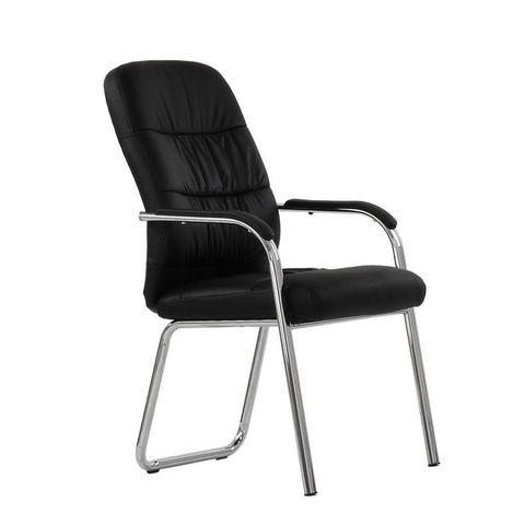 Кресло для посетителей и переговорных
