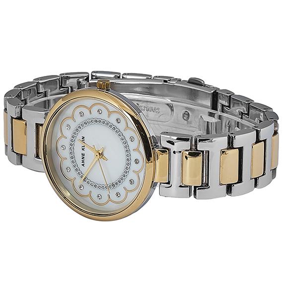 Часы наручные Anne Klein AK/2843MPTT