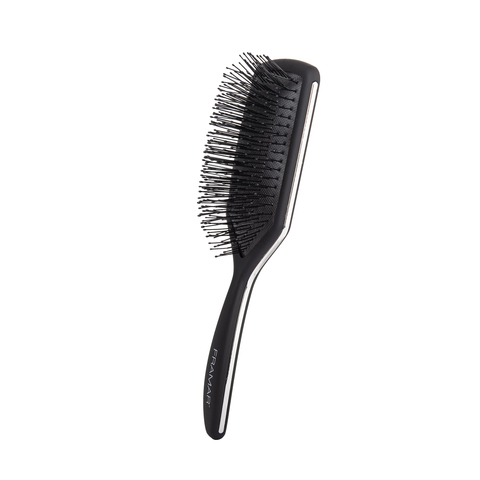 Framar Paddle Brush