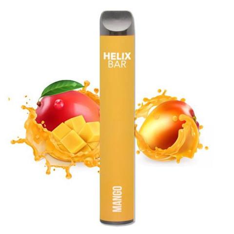 Helix Bar Mango