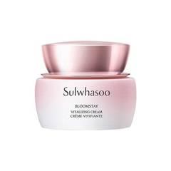 Крем Sulhwasoo Bloomstay Vitalizing Cream 50ml