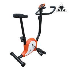 Велотренажер DFC M8005 / B8005