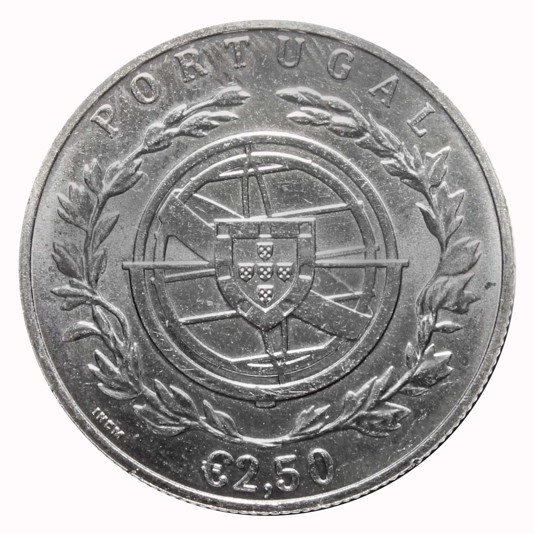 2,5 евро