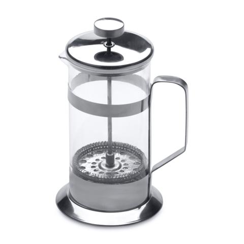 Френч-пресс для чая/кофе 0,6 L