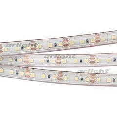 Лента RTW 2-5000PS 12V Warm3000 2x (3528, 600 LED, LUX)