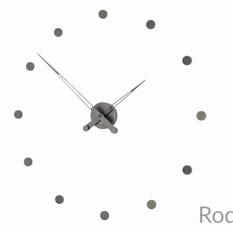Настенные часы Rodon T 4