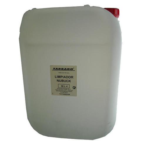 Очиститель для замши и нубука,TARRAGO NUBUCK CLEANER, 5000 мл.