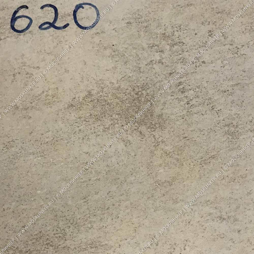 Stroeher - Keraplatte Asar 620 sass 340x294x12 артикул 9350 - Клинкерная ступень - флорентинер