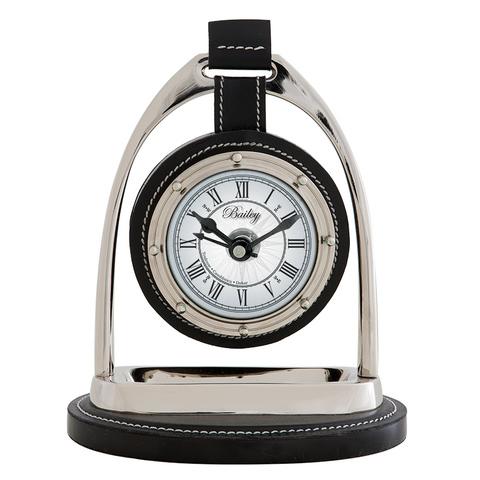 Часы Eichholtz 107024 Bailey Equestrian