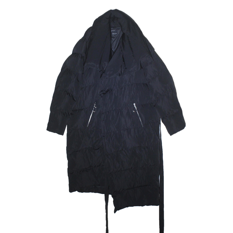 Куртка «AARY»