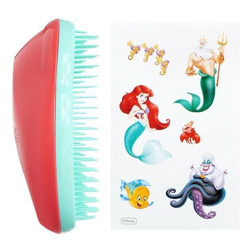 Расческа Tangle Teezer The Original Disney Princess Ariel