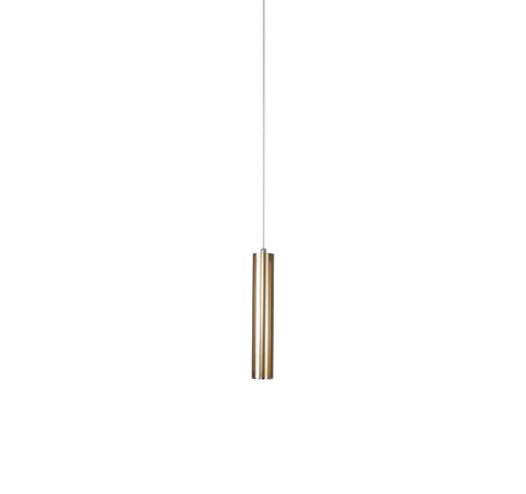 Подвесной светильник Enigma by Light Room