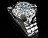 Купить Наручные часы Invicta 15978 по доступной цене