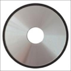 Чашка алмазная для заточки ровный СТД-153