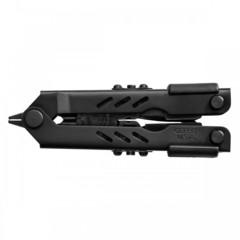 Мультитул Gerber Compact Sport - Multi-Plier 400, Black, Sheath, 22-05509