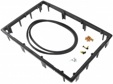 Рамка для кейса Peli 1470