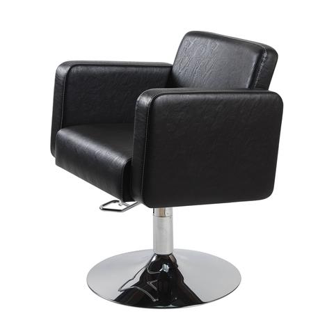 """Кресло парикмахерское """"Prestige"""""""
