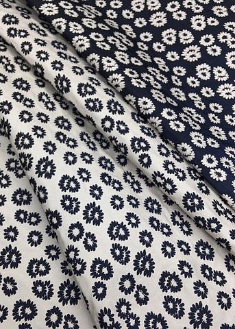 Ткань костюмно-плательная
