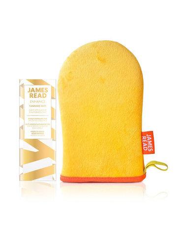 JAMES READ | Рукавичка для нанесения загара, (1 шт)