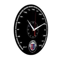 Сувенир – часы Alpina 15
