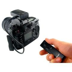 Пульт дистанционного управления Phottix Plato 2,4GHz Wired/Wireless Remote Set O6